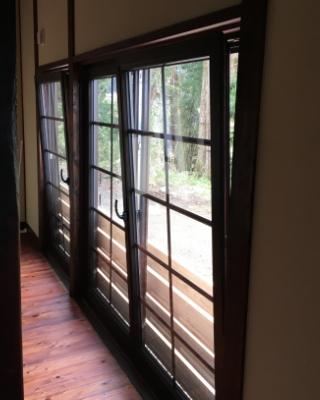 窓イメージ1